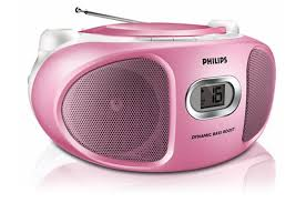 poste radio pour cuisine poste radio pour cuisine nazaks com