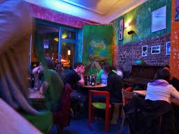 Wohnzimmer Bar Restaurant Kleine Bar Im Wohnzimmer Tagify Us Tagify Us