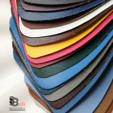 Leather Upholstery Fabric For Sale Bulk Fabric By The Bolt Wholesale Fabrics Buy Fabric Rolls And