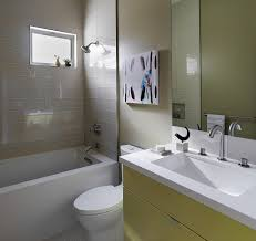 bathroom cabinets large mirror led bathroom mirrors bathroom