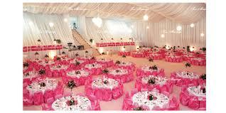 ton mariage ton mariage e nunti este pentru tine