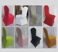 spandex chair covers rental chair cover rental chair cover rental suppliers and manufacturers