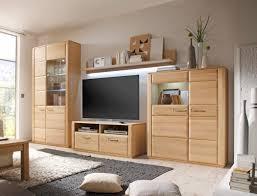 Wohnzimmerm El Eiche Eiche Bianco Möbel Ideen Und Home Design Inspiration