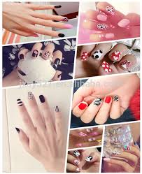 photo album supplies japanese nail supply photo album with japanese nail