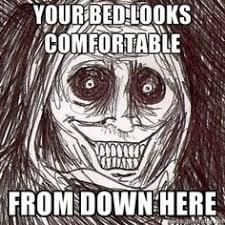Horror Face Meme - angry face meme meme center pinterest angry face