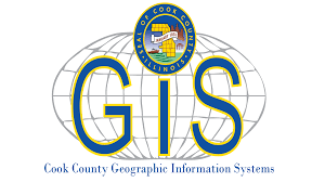 San Diego County Parcel Maps by Geographic Information Systems Gis Cookcountyil Gov