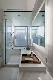 Modern Contemporary Bathrooms by 624 Best Bathroom Images On Pinterest Bathroom Ideas Room And