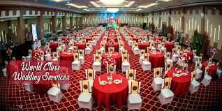 wedding management best wedding planning services decorators vendor catering
