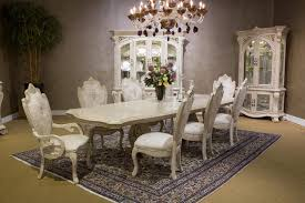 Used Dining Room Sets Emejing Aico Furniture Dining Room Sets Contemporary Home Design