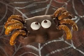 halloween reese s amazon com reese u0027s peanut butter halloween pumpkin milk