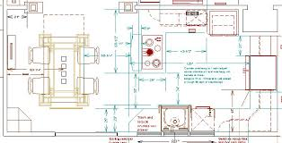 Kitchen Cabinet Blueprints Kitchen Cabinets Plans Home Design Ideas And Pictures