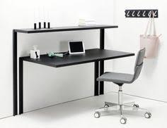 Top 96 Kick Home Office Setups by Top 96 Kick Home Office Setups Nerd Business Blog Home