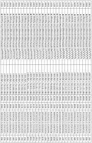 patent wo2001016312a2 nucleic acid based modulators of gene