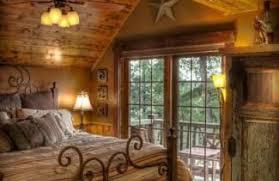 Cabin Bedroom Ideas Cabin Bedroom Ideas Bed Linen Gallery