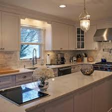 Pro Kitchens Design Pro Kitchen Design Inc Ridgefield Nj Us 07657