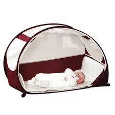 travel cribs for babies great for kids