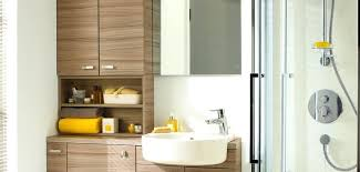 small bathroom storage ideas uk small bathroom cabinets small bathroom solutions small