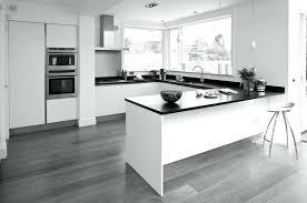 kitchen cabinet painting atlanta ga kitchen cabinets atlanta kitchen cabinets best white glazed
