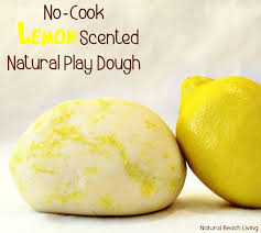 how to make the best homemade playdough recipe 30 playdough
