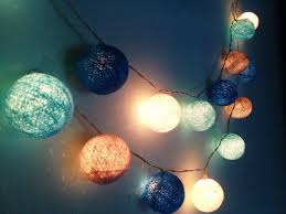 pretty looking decorative string lights for bedroom bedroom ideas