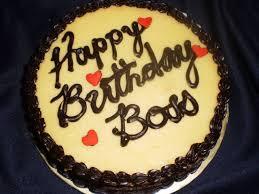 45 fabulous happy birthday wishes for boss image meme wallpaper
