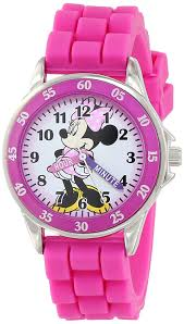 pink colors amazon com watches girls clothing shoes u0026 jewelry wrist