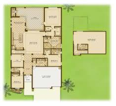 Divosta Floor Plans Naples Floor Plan Gallery Flooring Decoration Ideas