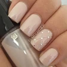 nail art 2852 best nail art designs gallery manicure makeup