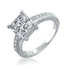 affordable wedding bands discount wedding rings women affordable wedding rings for women