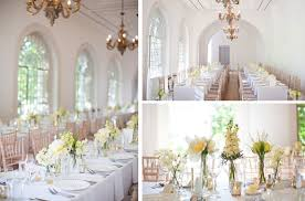 Wedding Flowers London Wedding Flowers Hayford And Rhodes Award Winning Florist