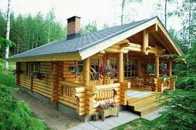 Sweet Looking Mini Log Cabin Kits Ideas About Log Cabin Kits