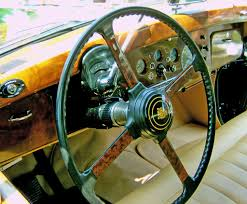 bentley steering wheel bentley steering wheel love u0027s photo album vintage pinterest
