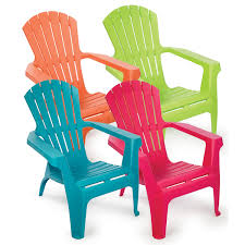 all weather adirondack chairs time pottery fl cottage