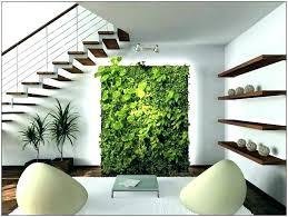 plant wall hangers indoor plant wall hanger wall mounted planter hanging wall planter wall