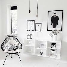 black and white home interior black and white home interiors interiors black and room