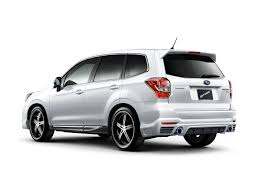 subaru forester 2016 white 14 u002718 new body kit is coming subaru forester owners forum