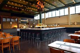 nitehawk like movie theater with restaurant opening in bushwick