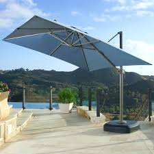 Overstock Patio Umbrella Costco Outdoor Umbrella Guide