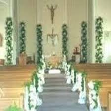 church decorations church decoration service in greater noida by royal decorations