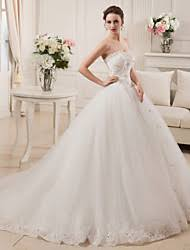 fall wedding dresses plus size fall plus size wedding dresses lightinthebox