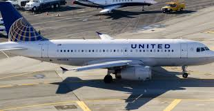 United Change Flight Fee by United Airlines Changes Boarding Policy To Help Parents Traveling