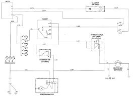 daewoo cielo fuse box wiring diagram simonand