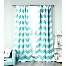 Mint Green Curtains Seafoam Green Curtains Gray Dining Room With Green Curtains Mint