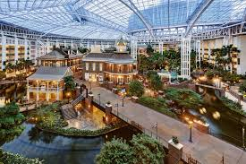 gaylord opryland resort u0026 convention center updated 2017 prices