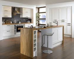 kitchen design howdens kitchen design kitchen windows lighting cabinets hom curtain brown
