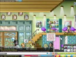 best vip hair cut maplestory maplestory gms salon rev up to date vip hair guide as of