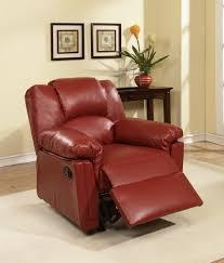 Traditional Leather Sofa Set Furniture Loveseat And Sofa Set Cream Leather Sofa Sofa Electric