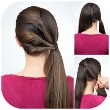 of the hairstyles images best hairstyles step by step android apps on google play