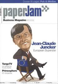 canap ap itif dinatoire paperjam janvier 2002 by maison moderne issuu