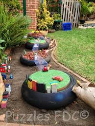 Backyard Play Ideas by 197 Best Backyard Play Area Ideas Images On Pinterest Playground